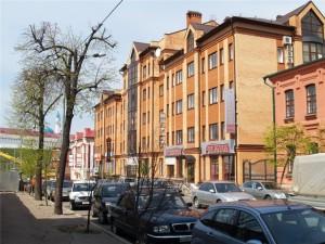 Гостиницы Екатеринбурга — комфорт и европейский уровень обслуживания