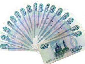 Какой взять кредит на авто в Смоленске: льготный или на обычных условиях