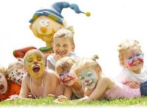 Детские оздоровительные лагеря Смоленска: веселое и полезное лето