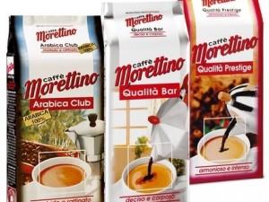 Кофе для итальянцев – неотъемлемый элемент  жизни