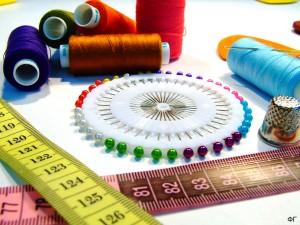 Швейные ателье г.Смоленска: прибыльный и востребованный бизнес