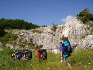 Туризм в Смоленске, автотуризм, исторические памятники