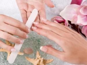 Польза, которую может принести регулярное посещение салонов красоты