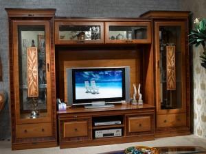 Корпусная мебель в Смоленске