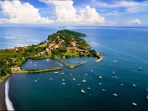Полезная информация о Коста-Рике для туристов из Смоленска