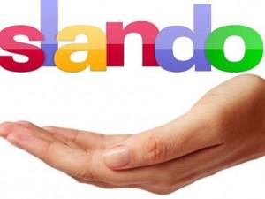 Выбираем лучший способ подать объявление в Смоленске. Популярная сеть Slando