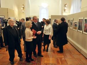 Выставки города Смоленска – это интересный отдых и масса отличных эмоций