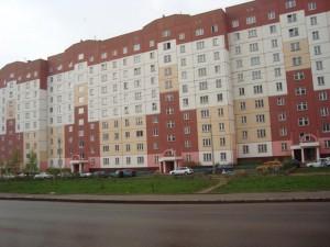 Купить квартиру в Смоленске – это просто.
