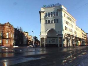Как можно найти работу в Смоленске? Работа в Киеве