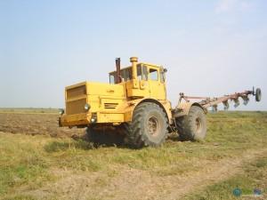 Смоленский сельскохозяйственный институт
