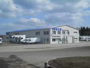 Автосервисы в г. Смоленск предлагают широчайший перечень работ, связанных с ремонтом