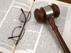Представление интересов юридических лиц в арбитражном суде Смоленской области