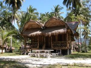 Большой выбор туров в Таиланд от туристической фирмы «Смоленское бюро путешествий»