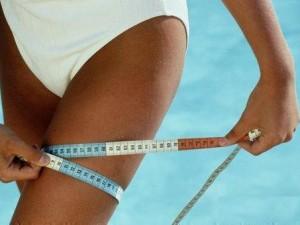 Смоленские женщины знают как похудеть, не мучая себя диетами
