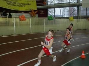 Администрация Смоленска организовала поездку молодых спортсменов на первый международный турнир городов-героев