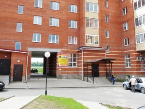 Мечта практически любого гражданина России купить квартиру дёшево и без проблем