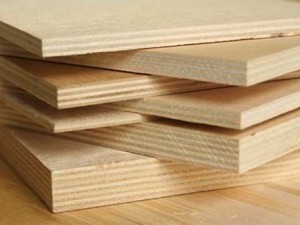 Плиточный клей и фанера являются одним из самых распространенных строительных материалов