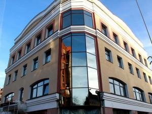 Аренда офиса в Смоленске — как найти самый выгодный вариант
