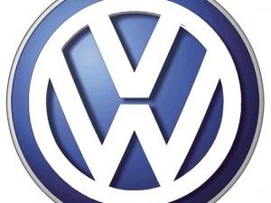 Калужский завод выпустил более 55 тысяч автомобилей