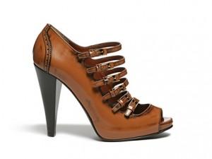 Можно ли в Смоленске купить качественную обувь?