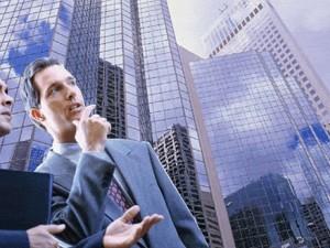 Как правильно подобрать и арендовать коммерческую недвижимость
