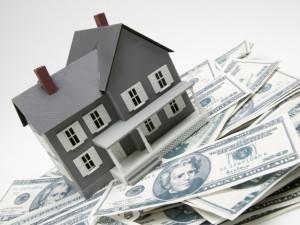 Цены на жильё в 28 крупнейших городах страны