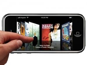 Как Apple  собирается отомстить и уничтожить Samsung?