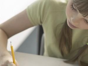 Как смоленскому школьнику устроиться на работу?