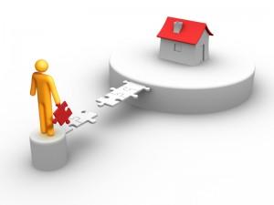 Как проводится регистрация смены юридического адреса?
