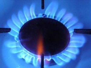 Долги за газ в Смоленске