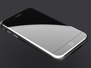 Появление iPhone 5  делает бессмысленным релиз белого iPhone 4