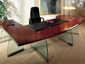Мебель для офиса в Смоленске