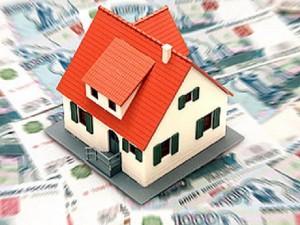 Недвижимость Смоленска и Львова подешевела