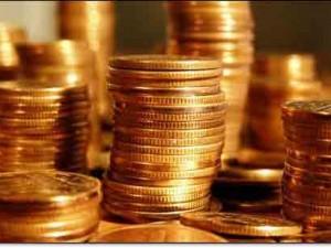 Как стать финансово самостоятельной личностью