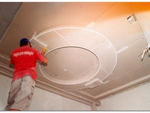 Специалисты компания «Смоленские ремонтники» рассказывают о этапах выполнения ремонта