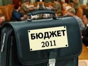 До конца года невыполнение бюджета Смоленска по доходам может увеличиться до 200 млн. рублей