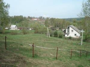 В Смоленской области все чаще нарушается земельное законодательство