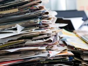Смоленские СМИ: только свежие и достоверные новости
