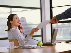 Кадровое агенство в Смоленске поможет вам подобрать персонал