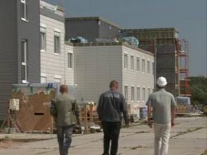 В сентябре в травматологический центр Смоленска начнет поступать медоборудование