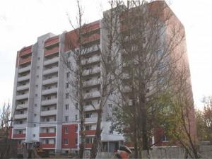 По итогам июля Смоленск стал лидером по удорожанию жилья в РФ