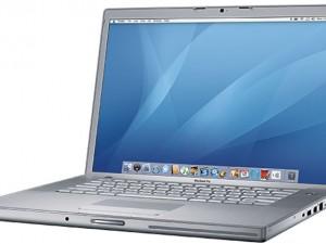 Все больше и больше Смолян выбирают компьютер MacBook от компании Apple