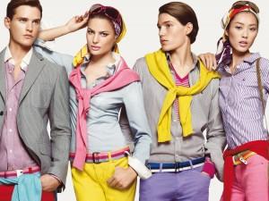 Бутики Смоленска: модницам и модникам на заметку