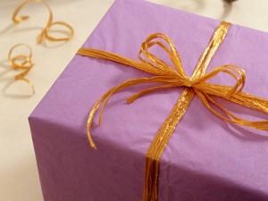 Искусство дарить подарки. Смоленские магазины подарков