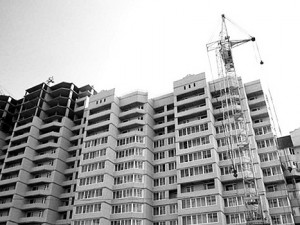Как быстро и недорого снять в аренду недвижимость в Смоленске