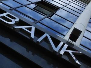 Кредитные карты «Русский стандарт» — одна из услуг банков Смоленска