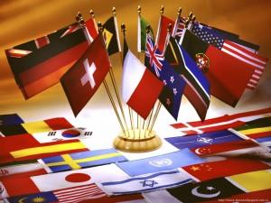 Курсы иностранных языков в городе Смоленске. Как выбрать?