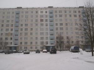 Что нужно, чтобы купить недвижимость в городе Смоленске?
