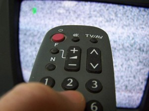 Телевидение: источник информации или образ жизни?