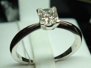 Смоленские бриллианты — красивейшие бриллианты великолепной огранки
